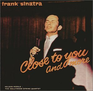 Frank Sinatra, It's Easy To Remember, Piano, Vocal & Guitar (Right-Hand Melody)