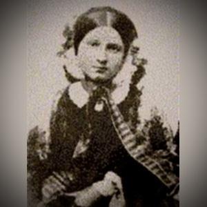 Clara H. Scott, Open My Eyes, That I May See, Piano (Big Notes)