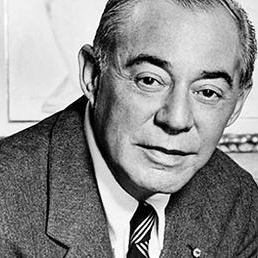 Richard Rodgers, The Sweetest Sounds, Piano, Vocal & Guitar (Right-Hand Melody)