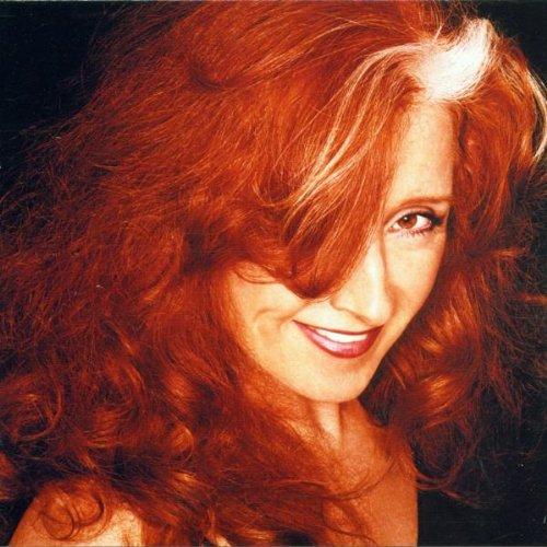 Bonnie Raitt, Gnawin' On It, Piano, Vocal & Guitar (Right-Hand Melody)