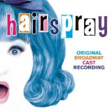 Download Marc Shaiman 'I Can Hear The Bells (from Hairspray)' printable sheet music notes, Musicals chords, tabs PDF and learn this Piano song in minutes