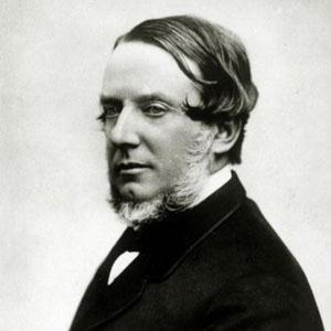 Michael W. Balfe, Killarney, Piano, Vocal & Guitar (Right-Hand Melody)