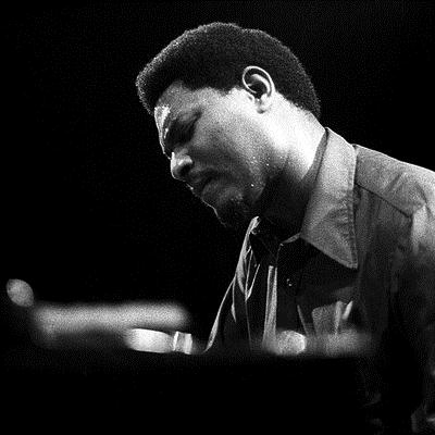 McCoy Tyner, Darn That Dream, Piano