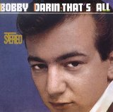 Download Bobby Darin 'Beyond The Sea' printable sheet music notes, Jazz chords, tabs PDF and learn this Piano, Vocal & Guitar (Right-Hand Melody) song in minutes