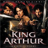 Download Hans Zimmer 'Another Brick In Hadrian's Wall (from King Arthur)' printable sheet music notes, Film and TV chords, tabs PDF and learn this Piano song in minutes