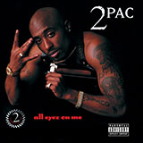 Download 2Pac California Love (Remix) sheet music and printable PDF music notes