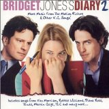 Download Patrick Doyle 'It's Only A Diary (from Bridget Jones's Diary)' printable sheet music notes, Film and TV chords, tabs PDF and learn this Piano song in minutes