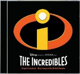 Download Michael Giacchino 'Mr. Huph Will See You Now (from The Incredibles)' printable sheet music notes, Film and TV chords, tabs PDF and learn this Piano song in minutes