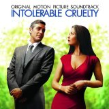 Download Carter Burwell 'You Fascinate Me (from Intolerable Cruelty)' printable sheet music notes, Film and TV chords, tabs PDF and learn this Piano song in minutes