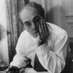 Download Heitor Villa-Lobos 'Bachianas Brasileiras No.5' printable sheet music notes, Classical chords, tabs PDF and learn this Piano song in minutes