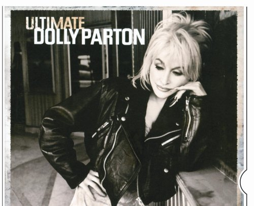 Dolly Parton, Nine To Five, Piano, Vocal & Guitar