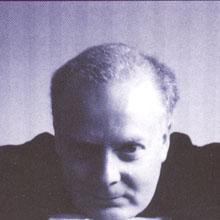 Nigel Hess, Dangerfield Theme, Piano