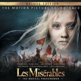 Download Boublil and Schonberg 'Empty Chairs At Empty Tables (from Les Miserables)' printable sheet music notes, Musicals chords, tabs PDF and learn this Keyboard song in minutes