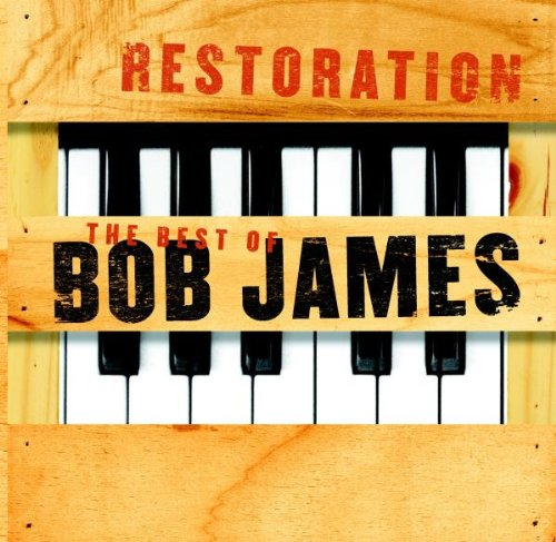 Bob James, Angela (theme from Taxi), Piano