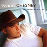 Download Kenny Chesney 'You Had Me From Hello' printable sheet music notes, Pop chords, tabs PDF and learn this Piano, Vocal & Guitar (Right-Hand Melody) song in minutes