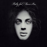 Download Billy Joel 'Piano Man' printable sheet music notes, Pop chords, tabs PDF and learn this Lead Sheet / Fake Book song in minutes