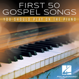 Download Ira F. Stanphill 'Room At The Cross For You' printable sheet music notes, Gospel chords, tabs PDF and learn this Easy Piano song in minutes