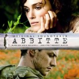 Download Dario Marianelli 'Atonement' printable sheet music notes, Film and TV chords, tabs PDF and learn this Piano song in minutes