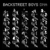 Download Backstreet Boys 'No Place' printable sheet music notes, Pop chords, tabs PDF and learn this Piano, Vocal & Guitar (Right-Hand Melody) song in minutes