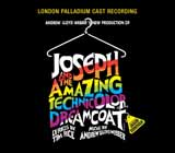 Download Andrew Lloyd Webber 'Close Every Door (from Joseph And The Amazing Technicolor Dreamcoat)' printable sheet music notes, Broadway chords, tabs PDF and learn this CLAPNO song in minutes