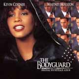 Download Whitney Houston 'I Will Always Love You' printable sheet music notes, Film/TV chords, tabs PDF and learn this FLTDT song in minutes