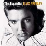 Download Elvis Presley 'Jailhouse Rock' printable sheet music notes, Oldies chords, tabs PDF and learn this FLTDT song in minutes