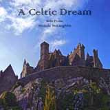 Download Michele McLaughlin 'A Celtic Dream' printable sheet music notes, New Age chords, tabs PDF and learn this Piano Solo song in minutes