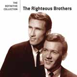 Download The Righteous Brothers 'Unchained Melody' printable sheet music notes, Pop chords, tabs PDF and learn this FLTDT song in minutes