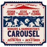 Download Rodgers & Hammerstein 'If I Loved You (from Carousel)' printable sheet music notes, Broadway chords, tabs PDF and learn this Violin and Piano song in minutes