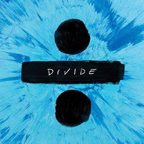 Ed Sheeran, Perfect, Educational Piano