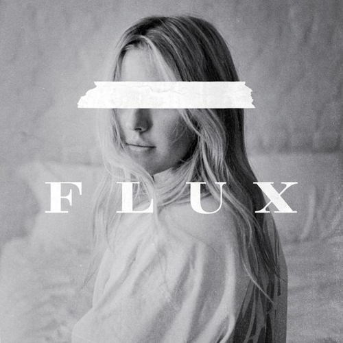 Ellie Goulding, Flux, Piano, Vocal & Guitar (Right-Hand Melody)