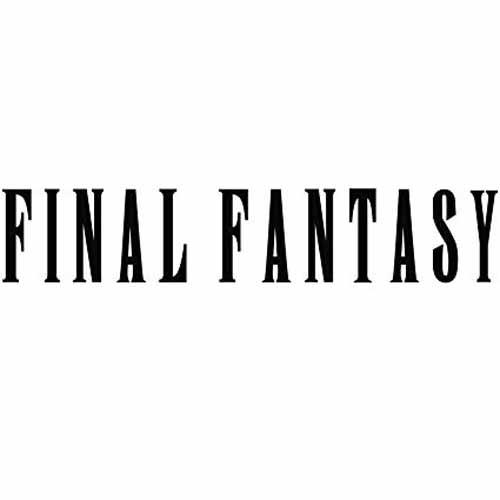 Nobuo Uematsu, Main Theme (from Final Fantasy VII), Easy Piano