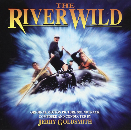 Jerry Goldsmith, Gale's Theme (Main Title), Easy Piano