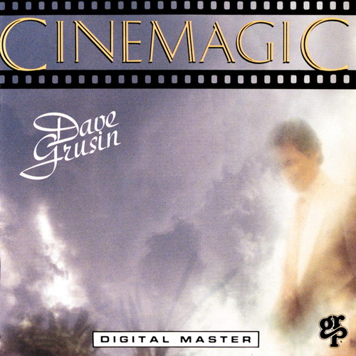 Dave Grusin, Heaven Can Wait (Love Theme), Easy Piano