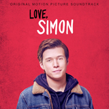 Download Khalid & Normani 'Love Lies (from Love, Simon)' printable sheet music notes, Pop chords, tabs PDF and learn this Easy Piano song in minutes