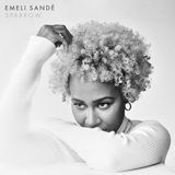 Download Emeli Sandé 'Sparrow' printable sheet music notes, Pop chords, tabs PDF and learn this Piano, Vocal & Guitar (Right-Hand Melody) song in minutes