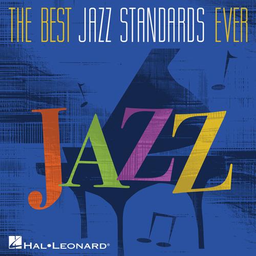 Duke Ellington, Do Nothin' Till You Hear From Me, Easy Piano