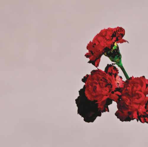 John Legend, You And I (Nobody In The World), Piano Solo