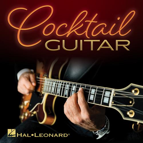 Harold Arlen, Over The Rainbow, Solo Guitar Tab