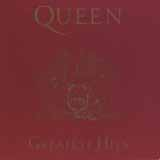Download Queen 'Killer Queen' printable sheet music notes, Pop chords, tabs PDF and learn this Super Easy Piano song in minutes