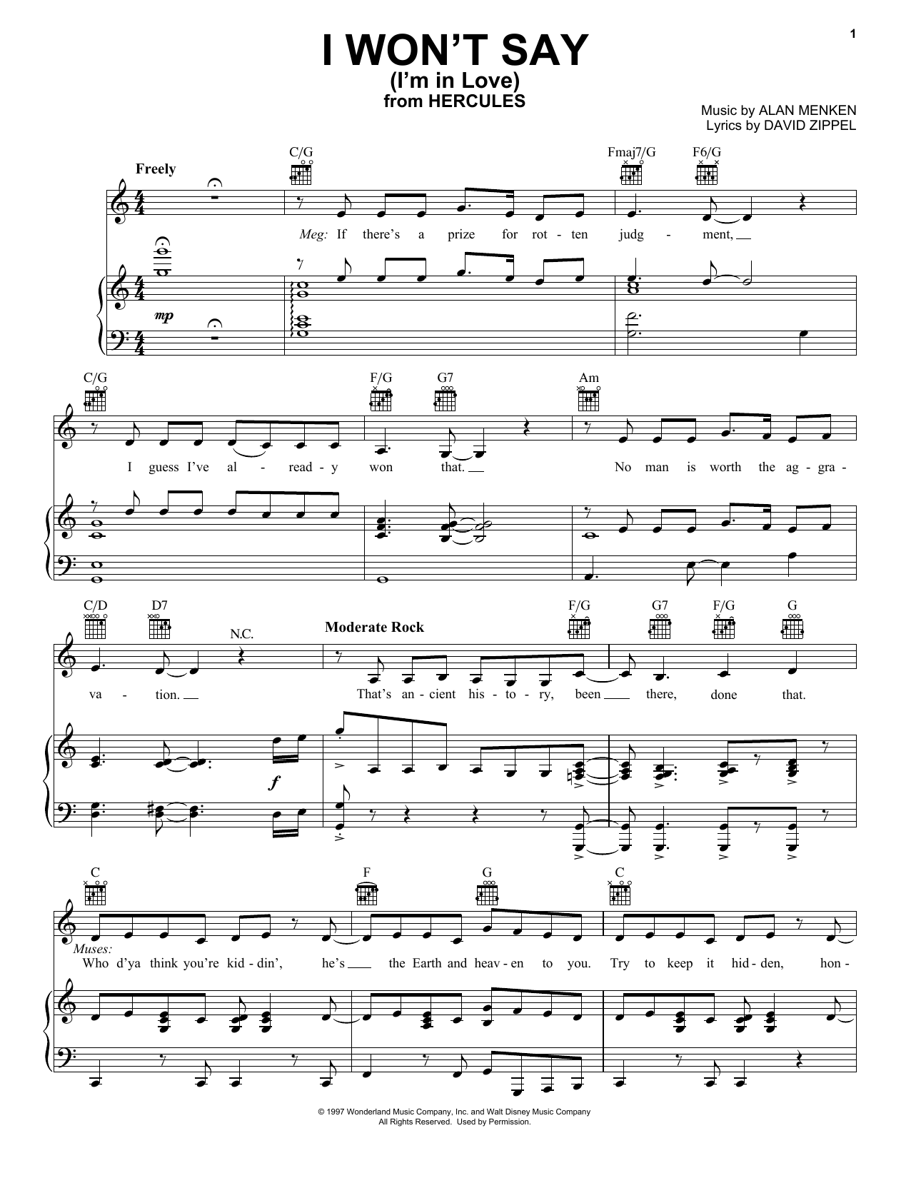 It is a photo of Free Printable Disney Sheet Music inside film music piano