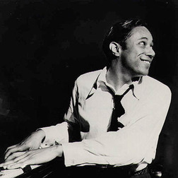 Download Horace Silver 'The Tokyo Blues' printable sheet music notes, Jazz chords, tabs PDF and learn this Piano song in minutes