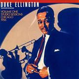 Download Duke Ellington 'In A Sentimental Mood' printable sheet music notes, Jazz chords, tabs PDF and learn this Piano song in minutes