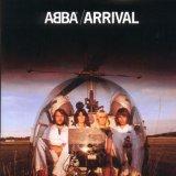 ABBA, Fernando, Piano, sheet music, piano notes, chords, song, artist, awards, billboard, mtv, vh1, tour, single, album, release