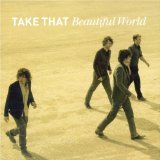 Take That, Shine, 5-Finger Piano, sheet music, piano notes, chords, song, artist, awards, billboard, mtv, vh1, tour, single, album, release