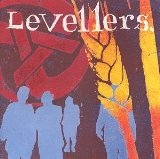 Download The Levellers 'Julie' printable sheet music notes, Rock chords, tabs PDF and learn this Lyrics & Chords song in minutes