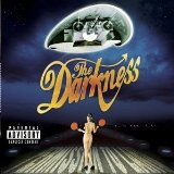 The Darkness, Christmas Time (Don't Let The Bells End), Easy Piano, sheet music, piano notes, chords, song, artist, awards, billboard, mtv, vh1, tour, single, album, release