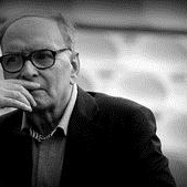 Download Ennio Morricone 'Gabriel's Oboe (from The Mission)' printable sheet music notes, Film and TV chords, tabs PDF and learn this Piano song in minutes