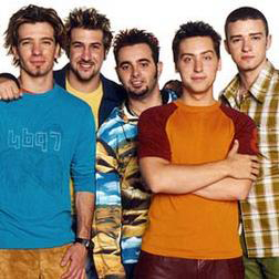 Download 'N Sync 'Bye Bye Bye' printable sheet music notes, Pop chords, tabs PDF and learn this Easy Guitar Tab song in minutes