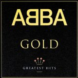 ABBA, Mamma Mia, Easy Piano, sheet music, piano notes, chords, song, artist, awards, billboard, mtv, vh1, tour, single, album, release